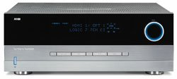 Harman Kardon AVR 745