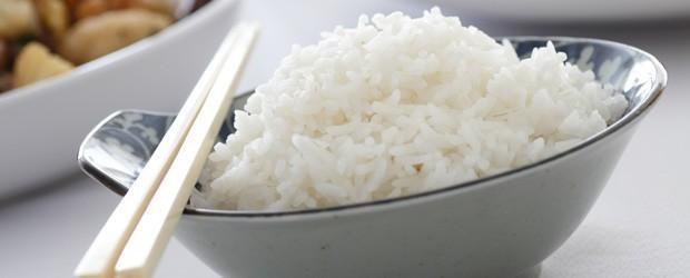 ris bäst i test