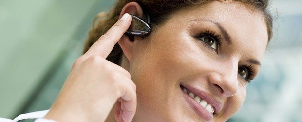 Test – 10 bluetooth-headset