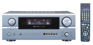 Denon AVR-2805 • Smartson
