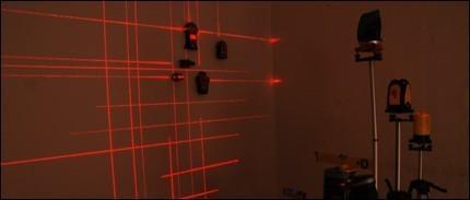 laserpass bäst i test