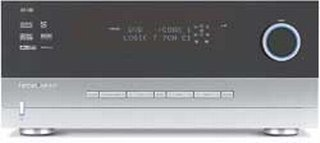 Harman Kardon AVR-7300