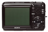 Sony-DSC-T3-back-black2