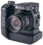 Minolta-dimage_a2_pack