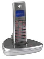 bärbara telefoner bäst i test