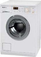 kombinerad tvätt och tork bäst i test