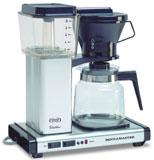 Låt kaffet smaka! • Smartson