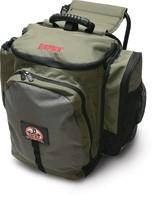 Omtalade Test - 10 stolryggsäckar • Smartson AT-95
