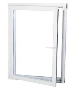 runda fönster öppningsbart