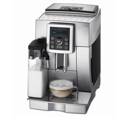 Delonghi Intensa