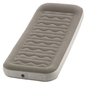 3.-Outwell-flock-airbed-deluxe