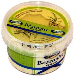 5.-Bla-band-bearnaise