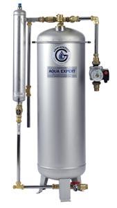 Fantastisk Guide - 10 vattenfilter • Smartson OO-32