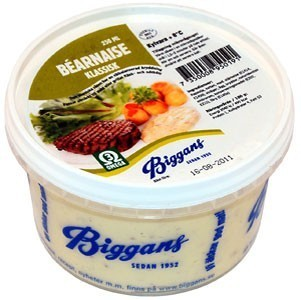 6.-Biggans-bearnaise-klassisk