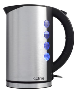 Coline-Kettle