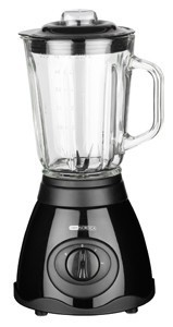 obh nordica blender