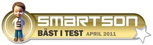 Bäst-i-test--april-2011