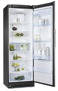samsung kylskåp blir inte kallt