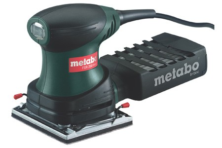 Metabo-FSR-200-Intec