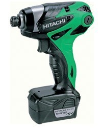 Hitachi_WH10DL