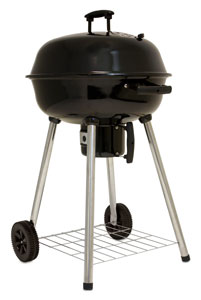Scandy-Garden-Klotgrill-57-Deluxe