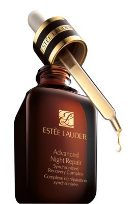 Esteé Lauder Advanced night repair synchronized recovery complex-1