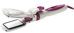 Babyliss-2020CE