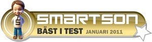 multihair_bast_i_test_januari